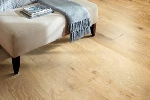 So, You're Looking For New Flooring?