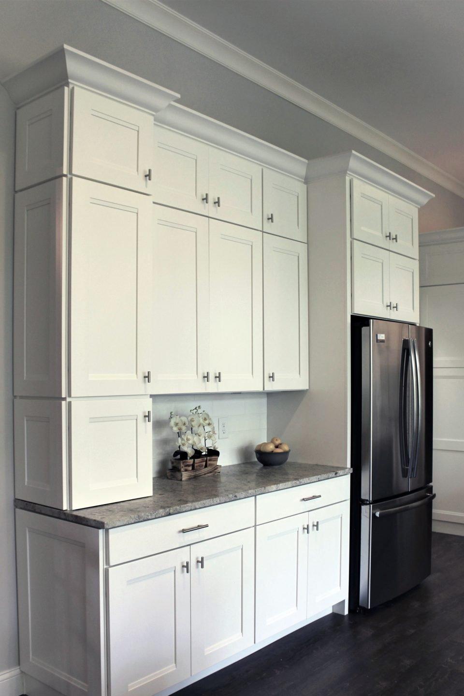 Myers Seaitz Kitchen Remodel Aco