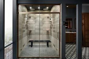 Trend Alert! 2020 Vision for Bathroom Design