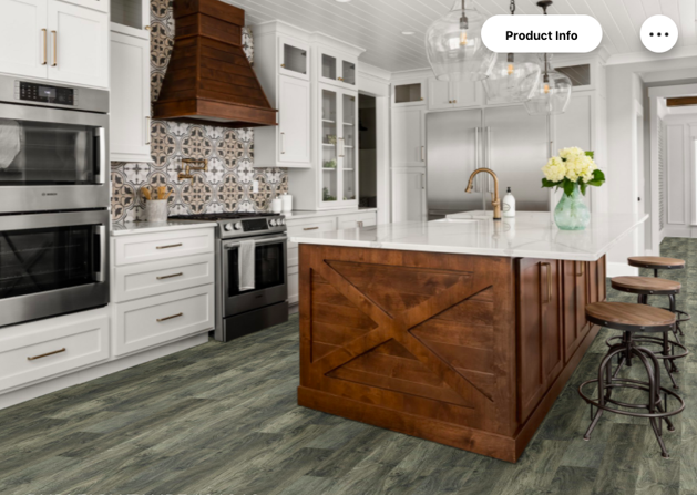 Flooring for Your Home: Everything You Need to Know